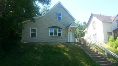 Photo of 194 W Stevens Street, Saint Paul, MN 55107