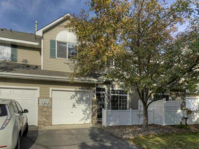 Photo of 17950 Linwood Court, Eden Prairie, MN 55347