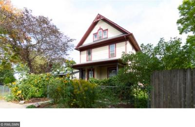 Photo of 404 N Knox Avenue, Minneapolis, MN 55405