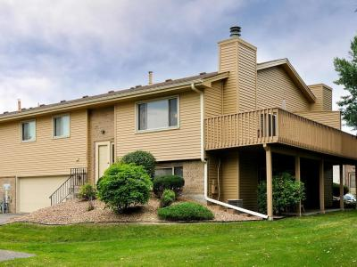 Photo of 12909 N 45th Avenue, Plymouth, MN 55442