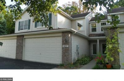 Photo of 16855 N 79th Place, Maple Grove, MN 55311