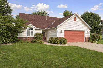 Photo of 1432 Wood Duck Road, Waconia, MN 55387