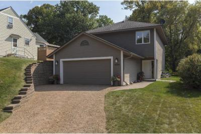 Photo of 12025 N 26th Avenue, Plymouth, MN 55441