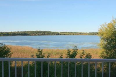 Photo of 1776 Steiger Lake Lane #103, Victoria, MN 55386