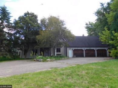 8475 Ann Marie Trail, Inver Grove Heights, MN 55077