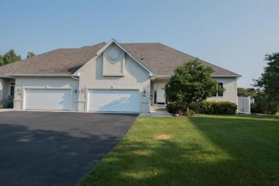 Photo of 2318 Abbey Point, Shakopee, MN 55379