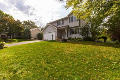 Photo of 1067 Kinder Drive, Waconia, MN 55387