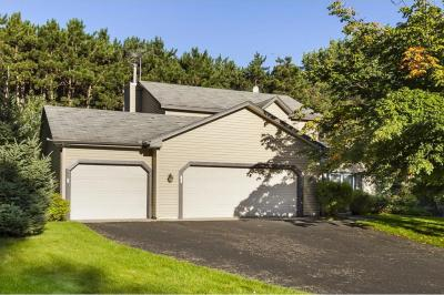 Photo of 9727 Tree Farm Road, Eden Prairie, MN 55347