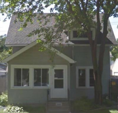 Photo of Minneapolis, MN 55406