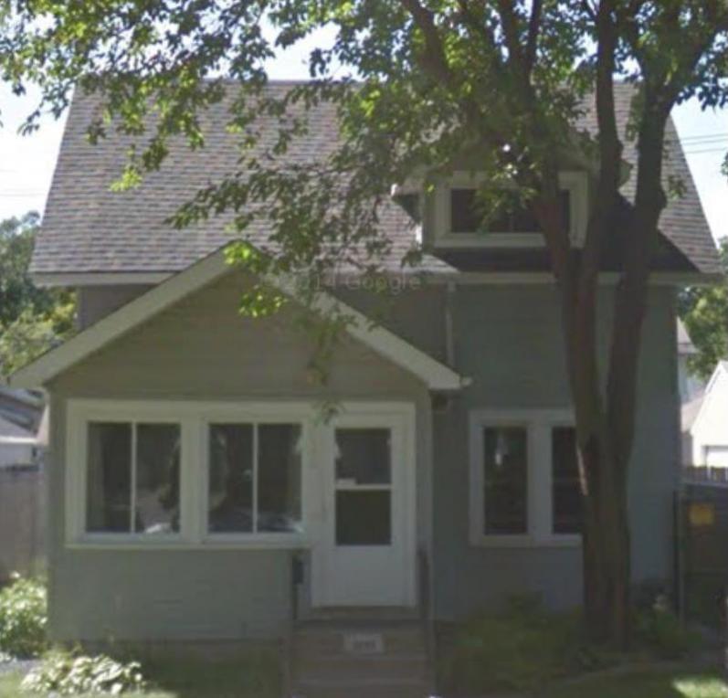 3240 41st Avenue, Minneapolis, MN 55406