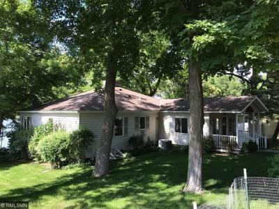 Photo of 3080 SW Fairview Road, Prior Lake, MN 55372