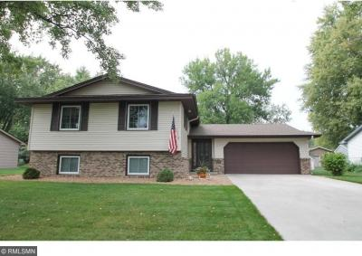 Photo of 1176 S Harrison Street, Shakopee, MN 55379