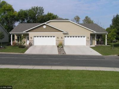 Photo of 145 Morning Drive, Mayer, MN 55360