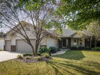 Photo of 692 Westwind Avenue, Shakopee, MN 55379