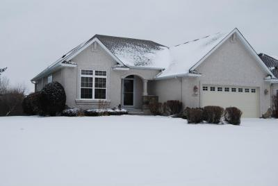 Photo of 17540 N 46th Avenue, Plymouth, MN 55446
