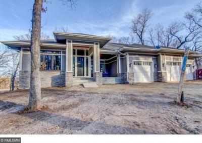 Photo of 8469 N Deer Pond Trail, Lake Elmo, MN 55042