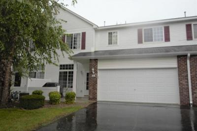 Photo of 406 Frederick Circle #507, Hastings, MN 55033