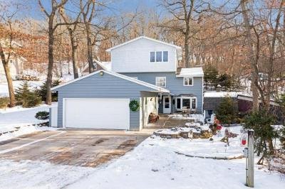 Photo of 13095 N Panorama Avenue, Stillwater, MN 55082