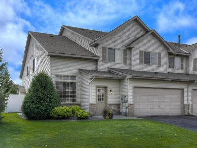 Photo of 16820 Embers Avenue, Lakeville, MN 55024