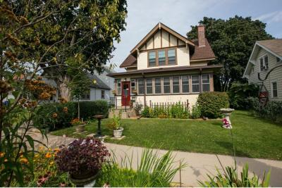 Photo of 265 W Page Street, Saint Paul, MN 55107