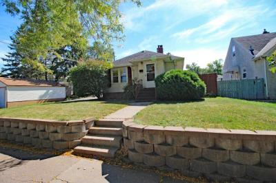 Photo of 1762 E Cottage Avenue, Saint Paul, MN 55106