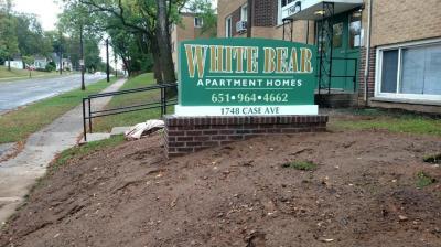 Photo of 1724 Case Avenue, Saint Paul, MN 55106