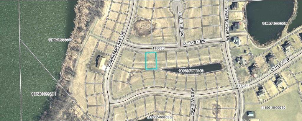 355 SW 65 1/2 Avenue, Waverly, MN 55390