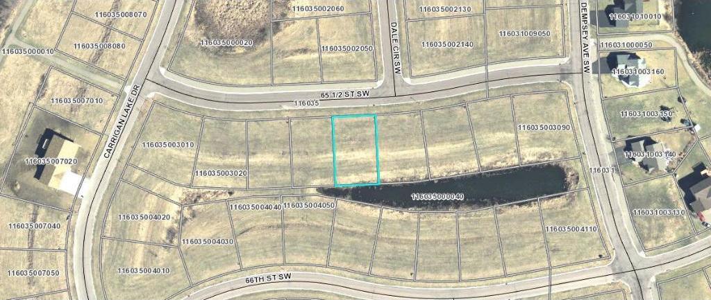 359 SW 65 1/2 Avenue, Waverly, MN 55390