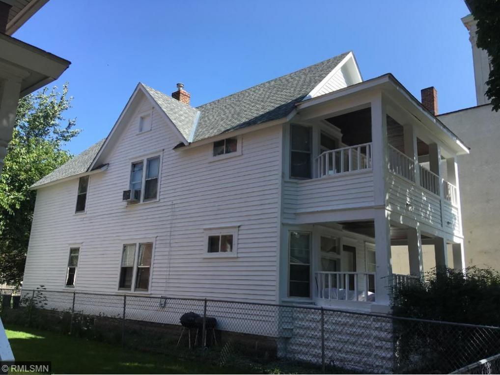 565 Thomas Avenue, Saint Paul, MN 55103