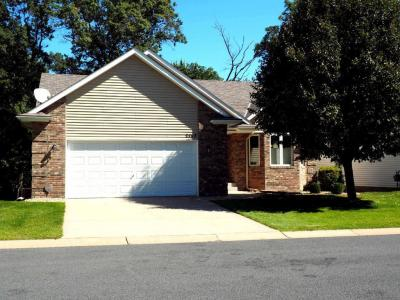 Photo of 2143 NW 126th Avenue, Coon Rapids, MN 55448