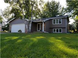 Photo of 8460 Bittern Court, Chanhassen, MN 55317