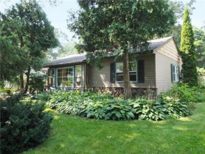 Photo of 3339 N Lee Avenue, Golden Valley, MN 55422