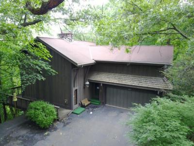 Photo of 2035 Shady Oak Drive, West Saint Paul, MN 55118