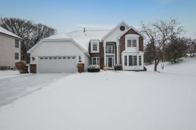 Photo of 16272 Mayfield Drive, Eden Prairie, MN 55347