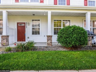 Photo of 6725 N Narcissus Lane, Maple Grove, MN 55311