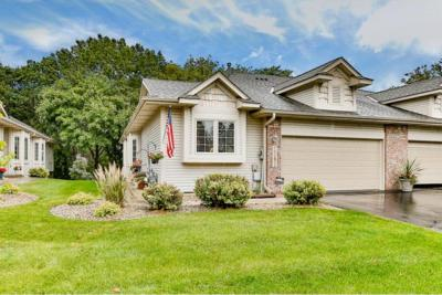 Photo of 2282 Stephani Court, Little Canada, MN 55117
