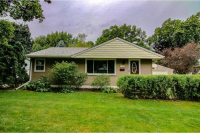 Photo of 6961 Clayton Avenue, Inver Grove Heights, MN 55076