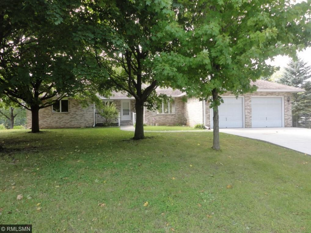 2716 E 78th Street, Inver Grove Heights, MN 55076