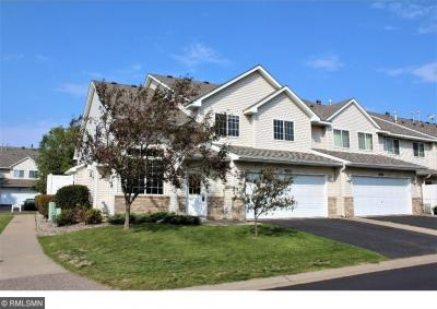 Photo of 8922 S 92nd Street, Cottage Grove, MN 55016