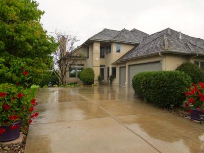 Photo of 17568 Bearpath Trail, Eden Prairie, MN 55347