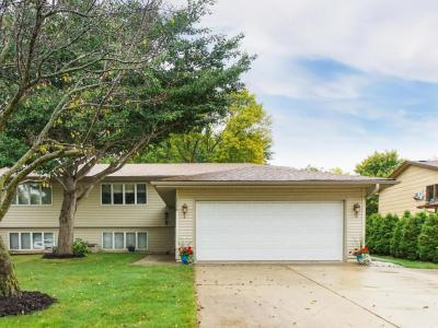 Photo of 20375 Iberia Ave, Lakeville, MN 55044