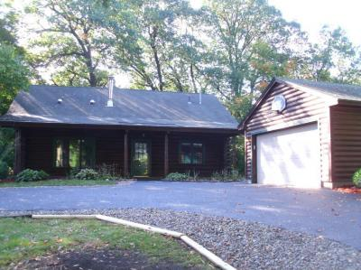 Photo of 17403 SW Sunset Trail, Prior Lake, MN 55372