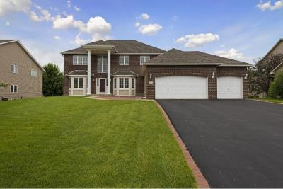 Photo of 9748 Geisler Road, Eden Prairie, MN 55347