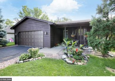 9500 N Upton Avenue, Brooklyn Park, MN 55444