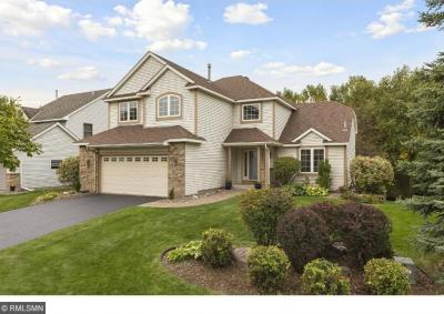 Photo of 8463 Brewster Avenue, Inver Grove Heights, MN 55076