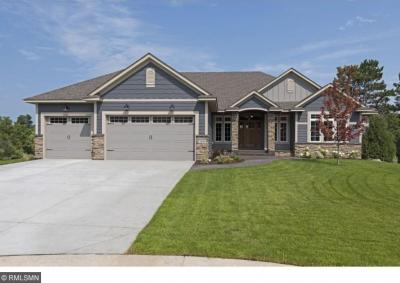 Photo of 1440 N Queensland Lane, Plymouth, MN 55447