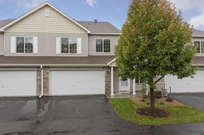 Photo of 5216 N 207th Street, Forest Lake, MN 55025
