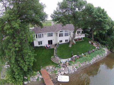 Photo of 17061 Sunset Avenue, Shakopee, MN 55379