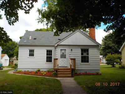 Photo of 3810 N Halifax Avenue, Robbinsdale, MN 55422