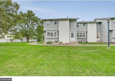 Photo of 7976 Lad Parkway, Brooklyn Park, MN 55443